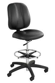 office chair bar stool height office chair back support walmart target bar stool height chairs