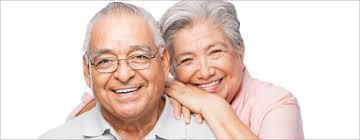 Diabetic Blindness Diabetic Retinopathy Nj Eye Disease Exams The Eye Care U0026 Surgery