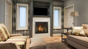 bayport 36 rochester fireplace