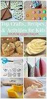 484 best craft and play activities for kids images on pinterest
