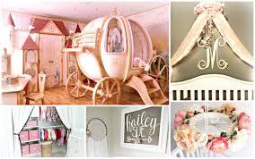 Nursery Decoration Ideas by 2017 Nursery Room Ideas For Girls Baby Room Ideas Youtube