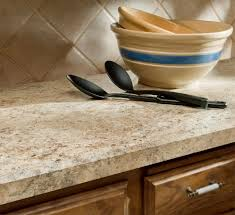 quartz kitchen countertops cost bathroom design awesome bathroom countertops and sinks vanity