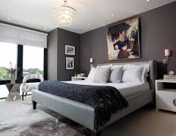 Contemporary Bedroom Colors - design colors cukjatidesign intended for bedrooms houzz bedroom
