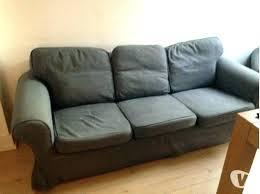3 suisses housse de canapé housse canape 3 places extensible housse fauteuil et canapac