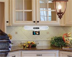 best buy under cabinet tv kitchen design forest river rv tv mount under the cabinet tv for