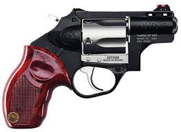 taurus model 85 protector polymer revolver 38 special p 1 75 quot 5r taurus polymer protector series revolver 38 special p and 357