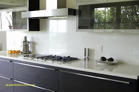 meubles de cuisine pas chers 14 fresh meuble de cuisine pas cher d occasion nilewide com