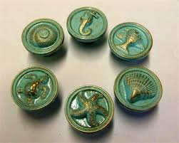 anchor cabinet knobs new furniture