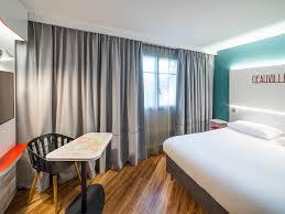 chambre avec deauville hotel in deauville ibis styles deauville centre