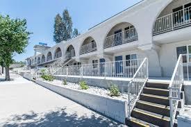 tustin lexus careers motel 6 orange anaheim ca booking com