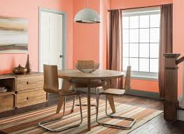 157 best paint colors images on pinterest