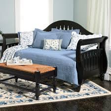 country home decor catalog request decor trends free catalog