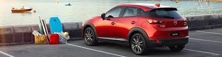 mazda aus new mazda cx 3 for sale in brisbane toowong mazda