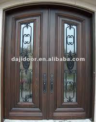 Custom Size Exterior Doors China Custom Size Exterior Door Wholesale Alibaba