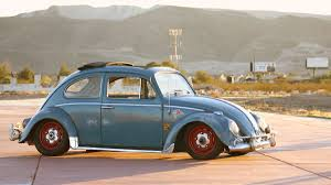 original volkswagen beetle 62 vw beetle original ragtop 5200 obo stanceworks volkswagen
