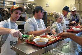 island soup kitchen volunteer soup kitchen volunteer chicago 14 photos