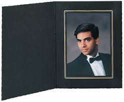 photo album for 5x7 photos 5x7 7x5 mounts