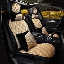 nissan sentra seat covers compare prices on car cover nissan online shopping buy low price
