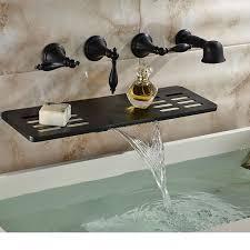 bathroom faucet ideas best 25 bathtub faucets ideas on shower fixtures