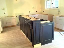 base cabinets for kitchen island unfinished kitchen island base for kitchen island cabinet base