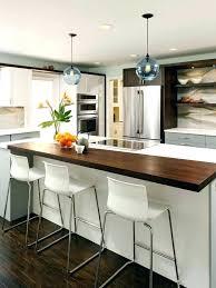 sink island kitchen kitchen island ideas with sink angiema co