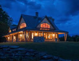 Home Lighting Design Book 100 American Home Design Inc American Home Design