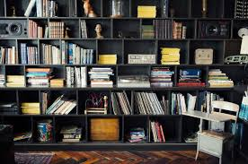 decorating bookshelves library room arranging bookshelves ideas suitable for living room