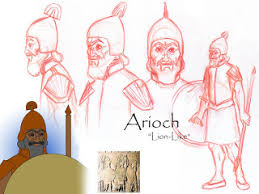 biblical animation blog character sketches