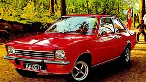opel kadett 1978 opel kadett 2 door sedan c u002708 1973 u201377 youtube