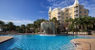 grand vacations suites at seaworld orlando hotel