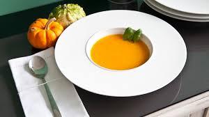 assiette de cuisine assiette risotto prix d usine sur westwing