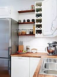 organizing tips u0026 tricks for small kitchens hometriangle