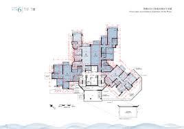 100 metrotown floor plan metrotown unit for sale suuty real