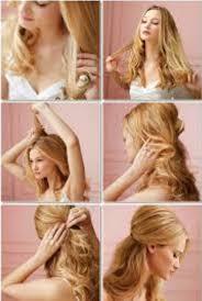 Hochsteckfrisurenen Selber Machen Lange Haare by Hochsteckfrisuren Lange Haare Lange Haare 2017