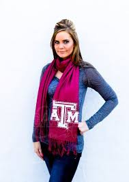 37 best Aggies images on Pinterest