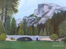 stone bridge paintings page 16 of 38 fine art america