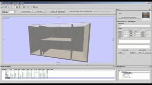 software for designing furniture new design ideas furniture design