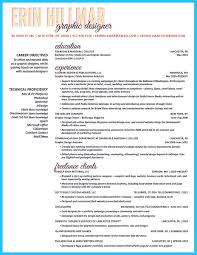 Art Teacher Cover Letters Creative And Extraordinary Art Teacher Resume For Any Level Education