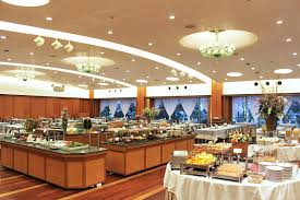 round table dinner buffet price buffet wikipedia