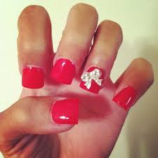 113 best nails images on pinterest make up enamels and hair beauty