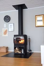 94 best jotul images on pinterest wood stoves fireplaces and wood