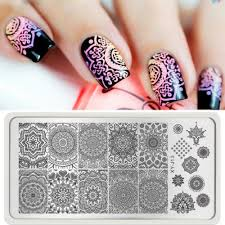 compare prices on nail stamp online shopping buy low price nail