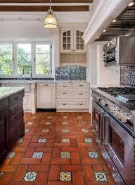 kitchen tile installation cost