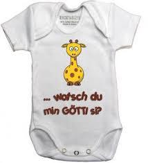 strler selbst designen baby bedrucken baby strler bedrucken babybodys bedrucken