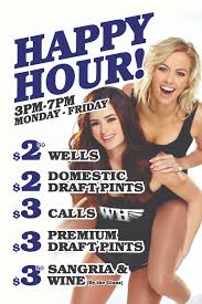 winghouse drink specials the winghouse bar and grill