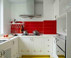 How To Remodel A House Prominent Kitchen Redesign Tags How To Remodel A Kitchen How To