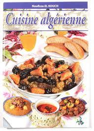 de cuisine orientale livres de cuisine orientale pas cher orientaldiscount