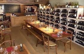 les chambres de l imprimerie restaurant les caves madeleine in beaune le fooding