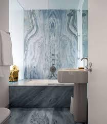 Carrara Marble Bathroom Countertops Bathroom Black Marble Bathroom Countertops Bathroom Color