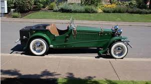 replica for sale uk frazer nash replica for sale 1935 on car and uk c546201